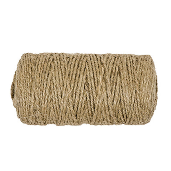 Midwest Air T029GT Soft Garden Twine, 200 Feet