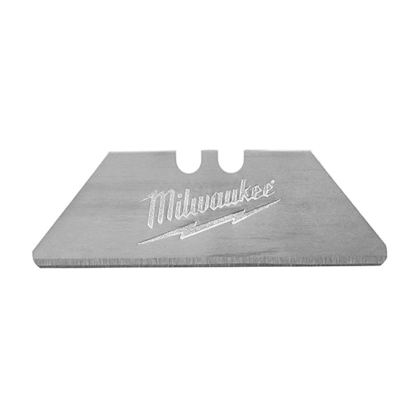 Milwaukee 48-22-1934 Carton Knife Blades, 5 Piece