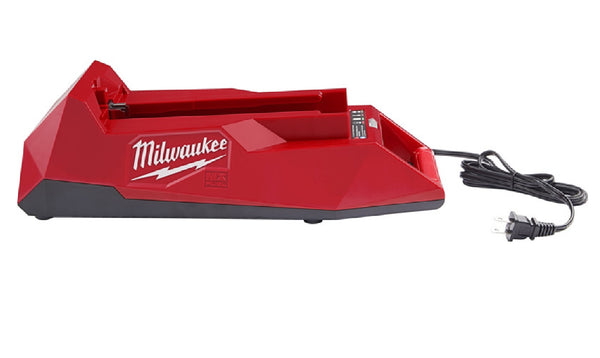 Milwaukee MXFC MX FUEL Heavy Duty Lithium-ion Battery Charger