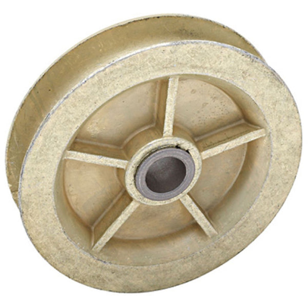 National N245-902 Pulley Sheave, 2-1/2 Inch