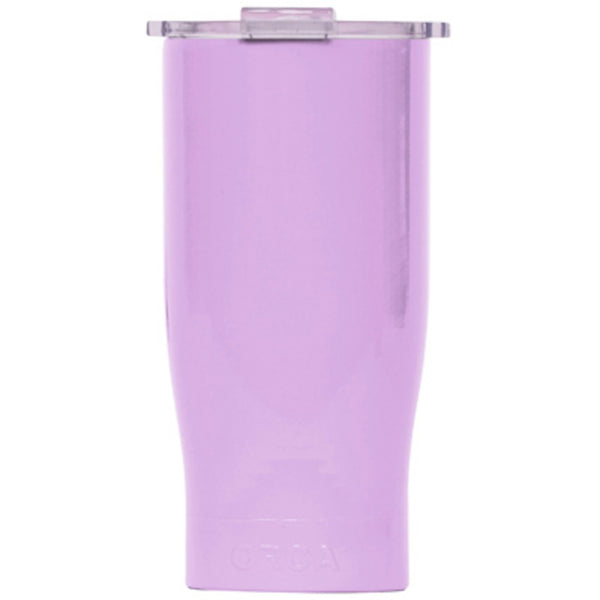 ORCA ORCCH18LI/CL Chaser Tumbler, 18 Oz