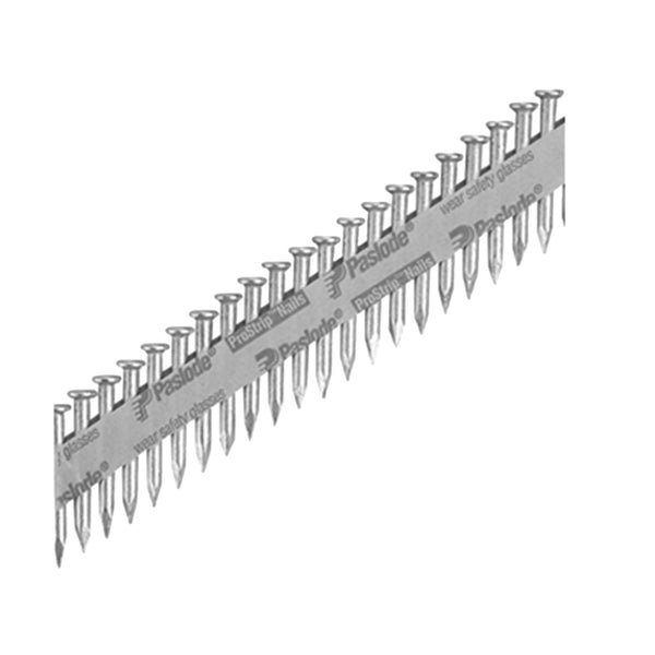 Paslode 650014 Connector Nail, Galvanized