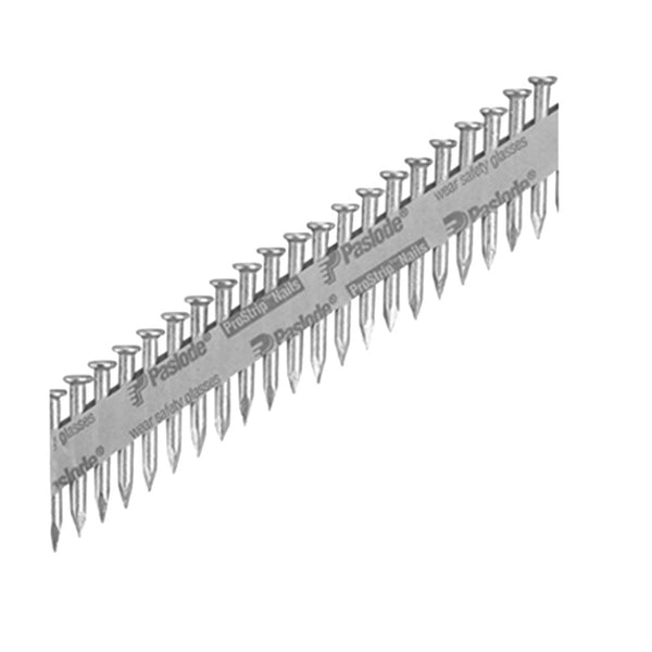 Paslode 650481 Connector Nail, Galvanized