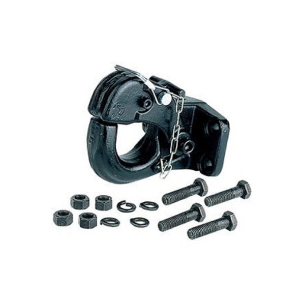 Reese Towpower 74119 Pintle Hook, 15 Ton