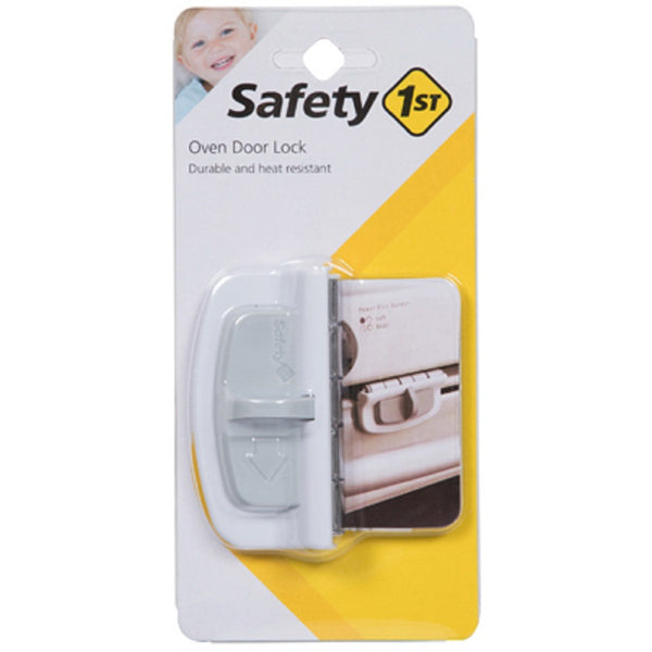 Safety 1st HS035 Universal Oven Door Lock