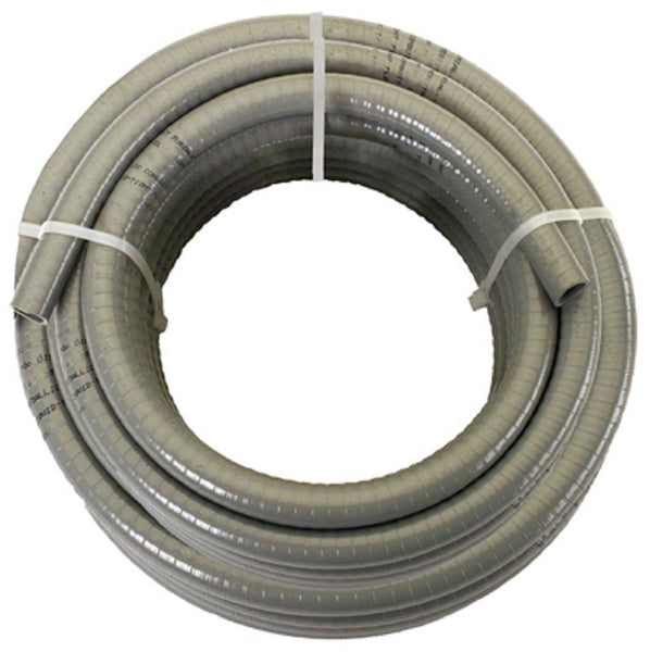 Southwire 55094201 LIquid Tuff NM Flexible Conduit, 100'