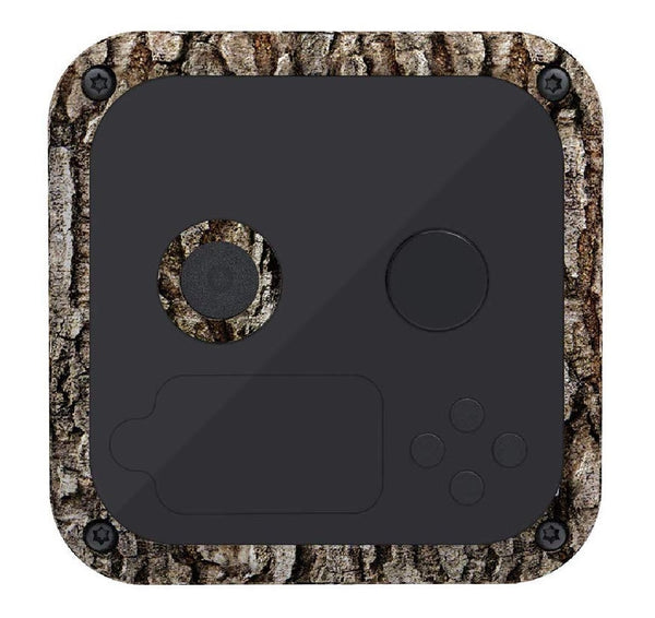 Wildgame Innovations WGICM0612 Shadow 16 Megapixel Micro Trail Camera
