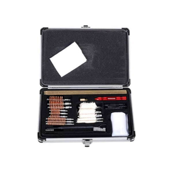 Winchester 3056-0024 Universal Field Cleaning Kit