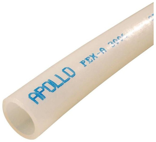 "Apollo EPPB3001 Blue PEX-A Pipe, 1"" x 300' L"
