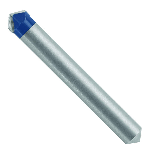 Bosch NS400 Natural Stone Tile Bit, 5/16 Inch