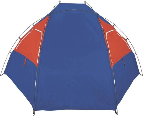 Rio Brands BH201-88-OG Portable Sun Shelter