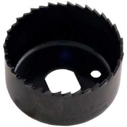 Bosch 18314 Carbon Steel Hole Saw - 7/8""