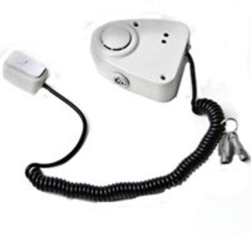 Southern Imperial AS1020W Single Alarm Tether