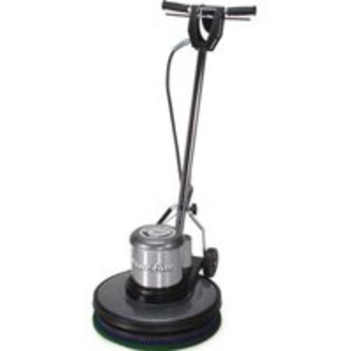 Tacony C201HD Floorscruber Machine 1.5 HP 20""