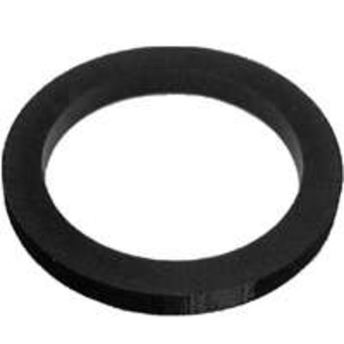 Capital Rubber 200-G-BU Hose Coupling Gasket, 2""