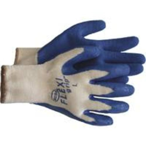 "Boss 8426S ""Flexigrip"" Glove Latex"