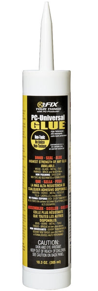 PC-Products 810101 PC-Universal Glue, 10.3 Oz