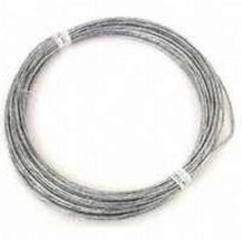 Midwest 11272 Stranded Steel Guy Wire, 50'
