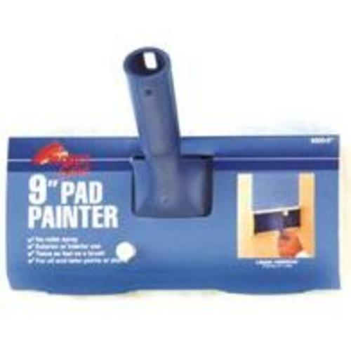 Linzer 8000-9 Project Select Pad Painter Complete, 9""