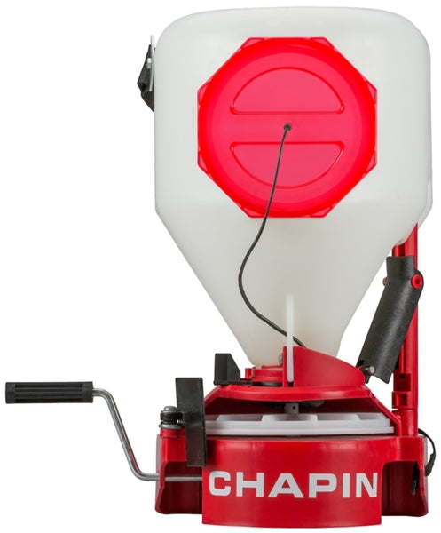 Chapin 8700A Chest-Mounted Spreader