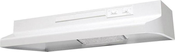 Air King AV1303 Convertible Range Hood, 30""