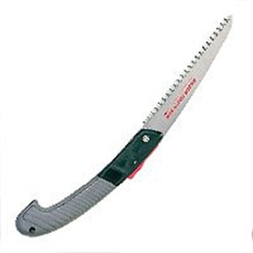 Corona RS 7041 Replaceable Folding Pruning Saw, 7""