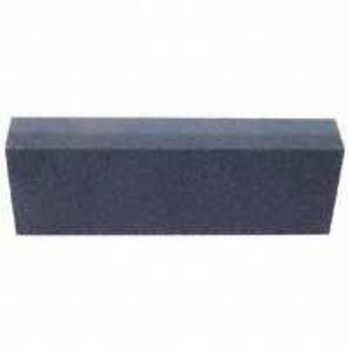 "Norton 85450 Sharpening Stone 6""x2""x1"""