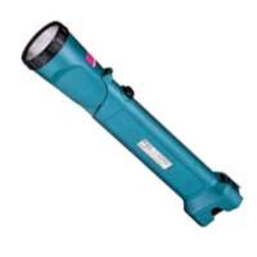 Makita ML902 Rechargeable Cordless Flashlight - 9.6V