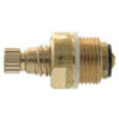 Danco 9D0015919E Stem For American Standard Faucets,