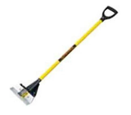 Seymour SG1C Structron Roof Rippers Shingle Remover, 36""