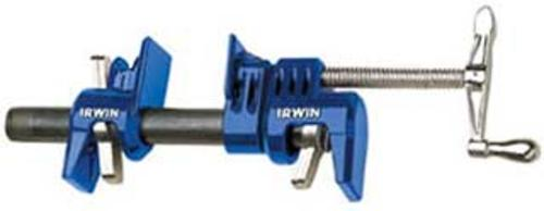 Irwin 224212 Quick-Grip Pipe Clamps 1/2""