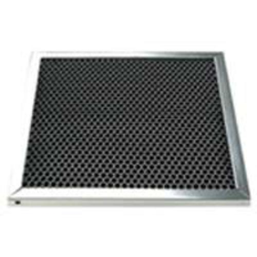 Air King RF55 Range Hood Filters