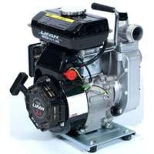 Equipsource LF1.5WP 2.5hp Gas Power Water Pump