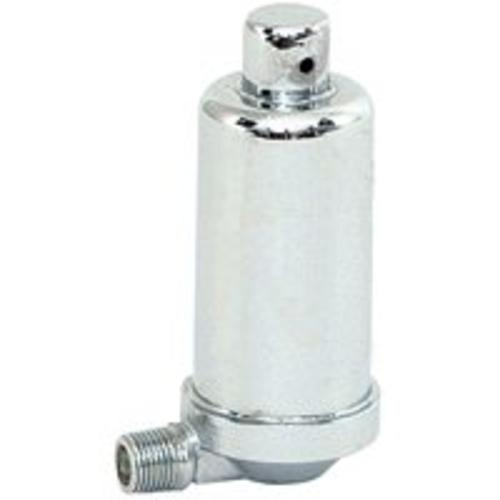 Ez-Flo 20371 Radiator Air Valve, 1/8""