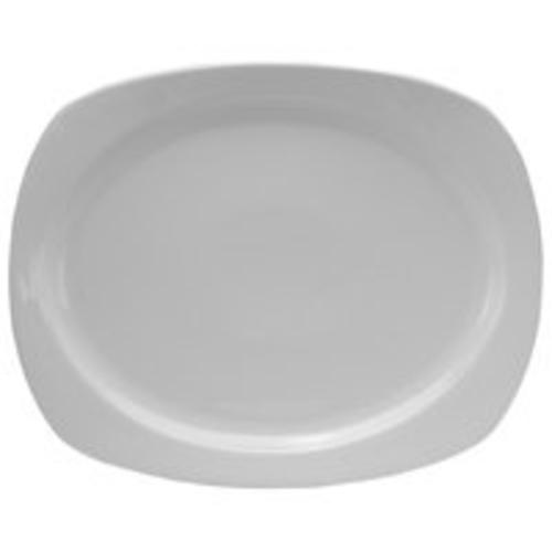 Oneida FT101X153 Serve Platter, 14""