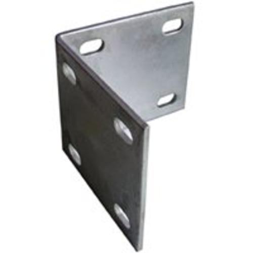 "Multinautic 13305 Inside Corner Bracket, 6""x5""x1/4"""