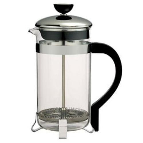 Primula PCP-6408 Classic Coffee Press 8 Cup, Chrome