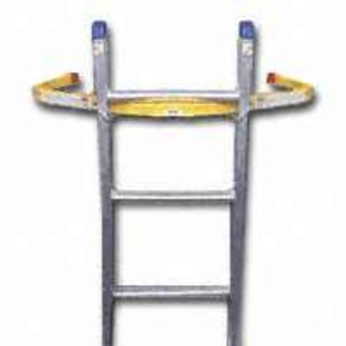 "Qual-Craft 2470 ""Corner Buddy''  Ladder Corner Stabilizer"