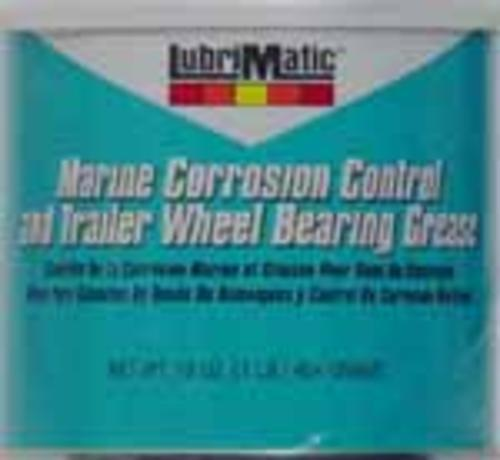 Lubrimatic 11404 Grease Whl Bear Mar 1Lb