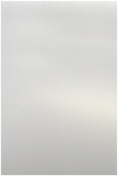 "Artscape 01-0122 Etched Glass Window Film, 36"" x 72"""
