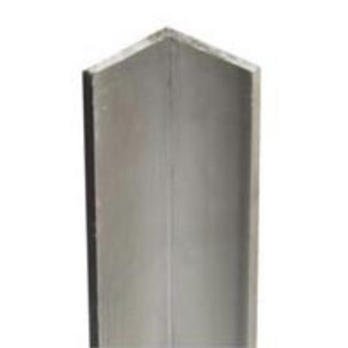 "Stanley 179929 Steel Angle 1"" X 1"" X 36"""