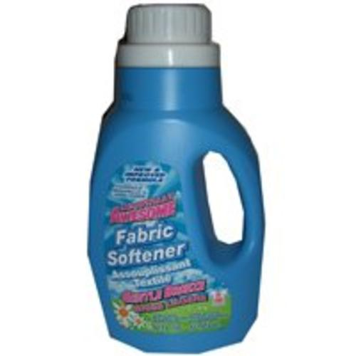 LA's Totally Awesome 229 Fabric Softener, Fresh Scent, 42 Oz