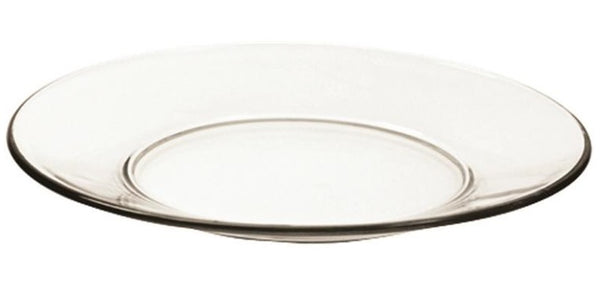 Anchor Hocking 86037 Presence Round Dinner Plate, 10""