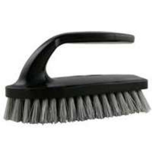 Quickie 232T Iron Style All-Purpose Scrub Brush