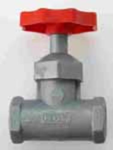 King Brothers SCL-0500-T Celcon Stop Valve 1/2""