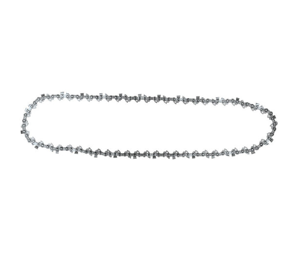 Makita E-00240 Saw Chain, Silver, 16 Inch