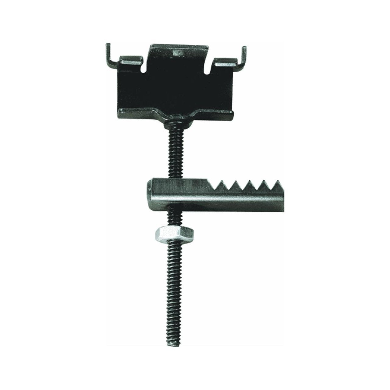 Sterling Plumbing 1150001 Sink Clips, For Use with 147084NA, 114044NA Sinks