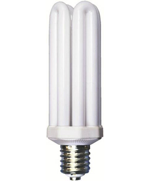 Coleman L765 Compact Fluorescent Bulbs, Daylight, Mogul Base