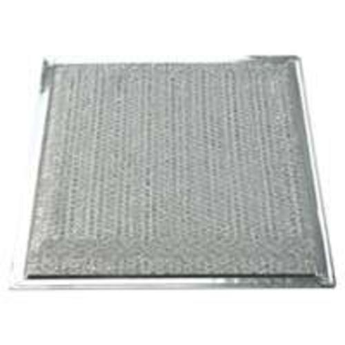 Air King RF-35S Range Hood Filter, Aluminum