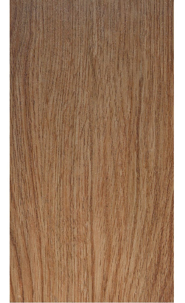 Courey Interantional 21231297 Laminating Flooring, Butterscotch Oak